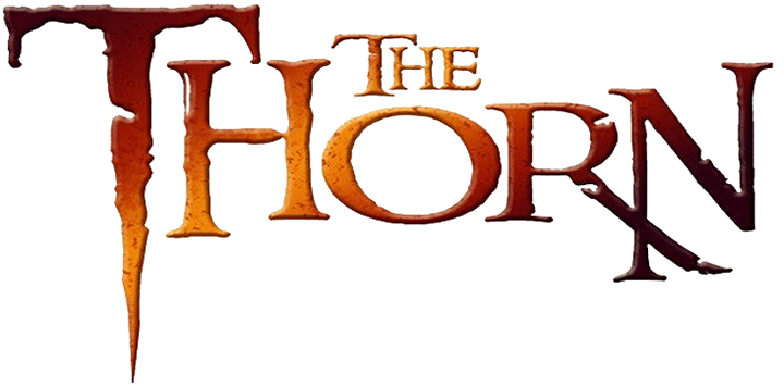 The Thorn Logo