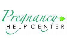 Pregnancy Help Center Logo