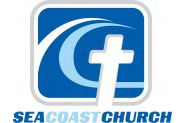 Seacoast Church Logo
