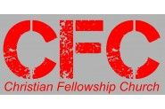 Christian Fellowship Church Logo