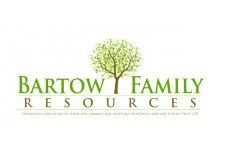 Bartow Family Resources Logo