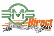 BMS Direct, Inc. Logo