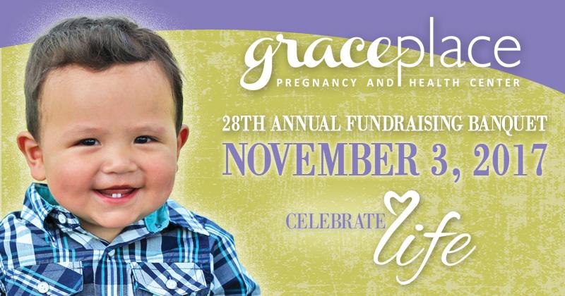 28th Annual Fundraising Banquet