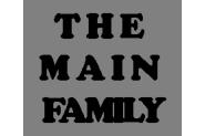 The Main Family Logo