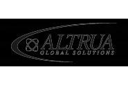 Altrua Global Solutions Logo