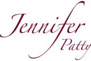 Jennifer Patty, Realtor/Broker Logo