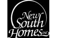 New South Homes, Inc. Logo