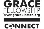 Grace Fellowship Church Logo