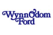 Wynn Odom Ford Logo