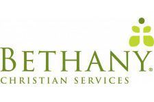 Bethany Christian Services of the Greater Delaware Valley Logo