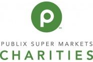 Publix Charities Logo