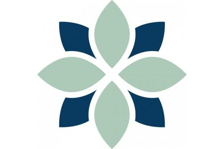 Life's Choices Women's Clinic Logo