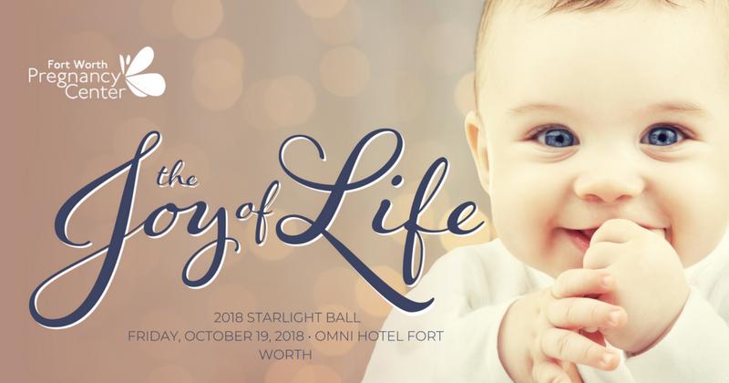 Starlight Ball 2018: The Joy of Life
