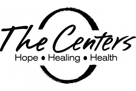 The Centers, Inc. Logo