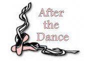 After the Dance Logo