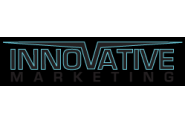 Innovative Marketing Logo