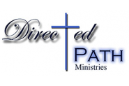 Directed Path Ministries Logo