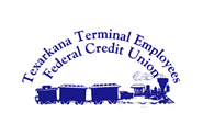 Texarkana Terminal Federal Credit Union Logo