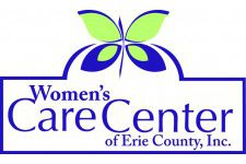 Women's Care Center Logo