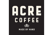 ACRE Coffee Logo
