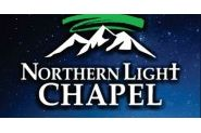 Northern Light Chapel Logo