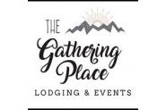 The Gathering Place Logo