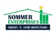 Sommer Enterprises Logo