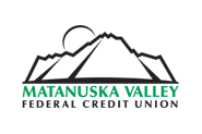 Matanuska Valley Federal Credit Union Logo