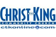 Christ the King Logo
