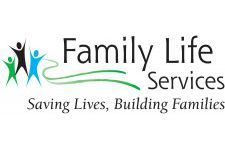 Family Life Services Logo