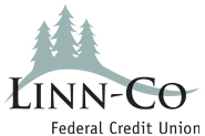 Linn County Federal Credit Union Logo