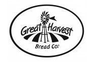 Great Harvest Bread Company Logo