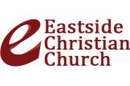 Eastside Christian Church Logo