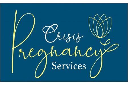 Crisis Pregnancy Services Logo