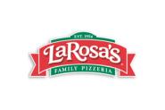 Larosa's Logo