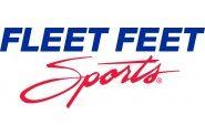 Fleet Feet Sports Logo