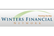 Winters Financial Network Logo