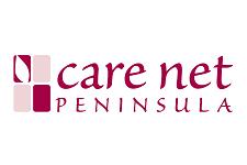 Care Net Peninsula Logo