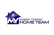 My Home Team Logo