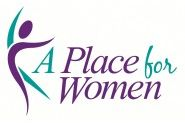 A Place for Women Logo