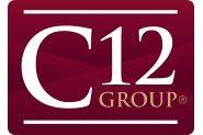 C12 Tampa Bay Logo