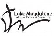 Lake Magdalene United Methodist Church Logo