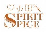 Spirit Spice Logo