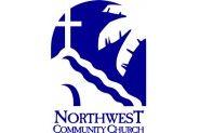 Northwest Community Church Logo