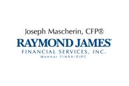 Mascherin Financial, Inc. Logo