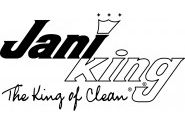 Jani-King of Tampa Bay Logo