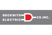 Beckwith Electric Co., Inc. Logo