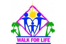 New Life Solutions Walk for Life