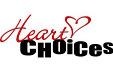 Heart Choices Logo