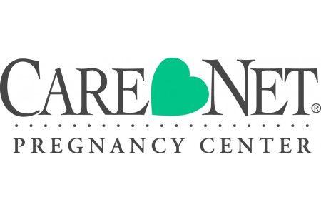 Care Net Pregnancy Center Logo
